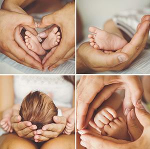 3-Parent-IVF