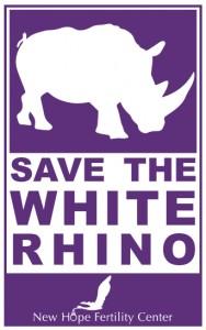 white-rhino2 (1)