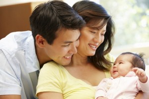 Femara for Infertility Treatment | Dr  Zhang's Blog