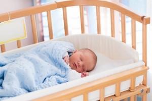 Healthy Baby (3)