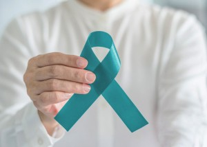 Ovarian Cancer (3)